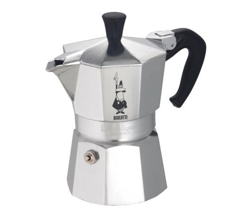 cafeteira moka express bialetti 1