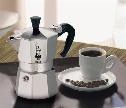cafeteira moka express bialetti 3