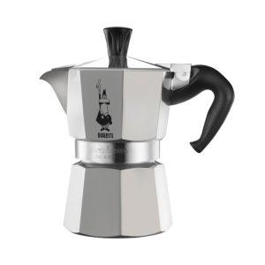 cafeteira moka express bialetti