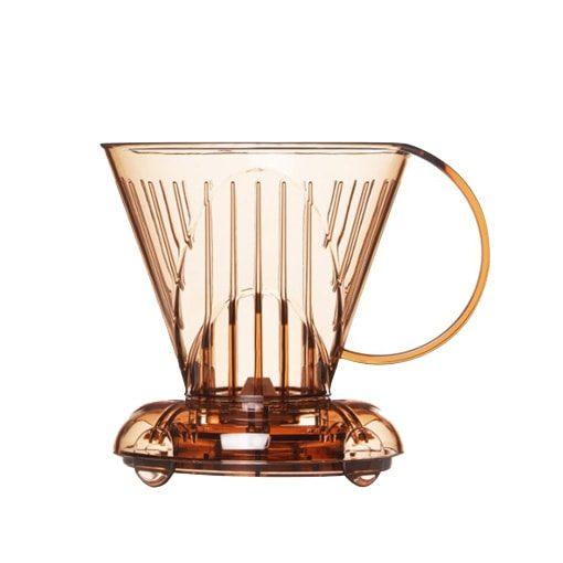 clever suporte para filtrar café