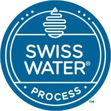 Swiss Wtarer Process Logo