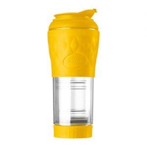 cafeteira-pressca-café-cultura amarelo