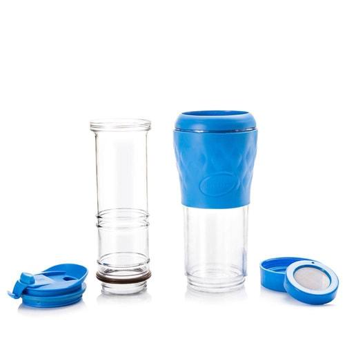 cafeteira-pressca-café-cultura azul