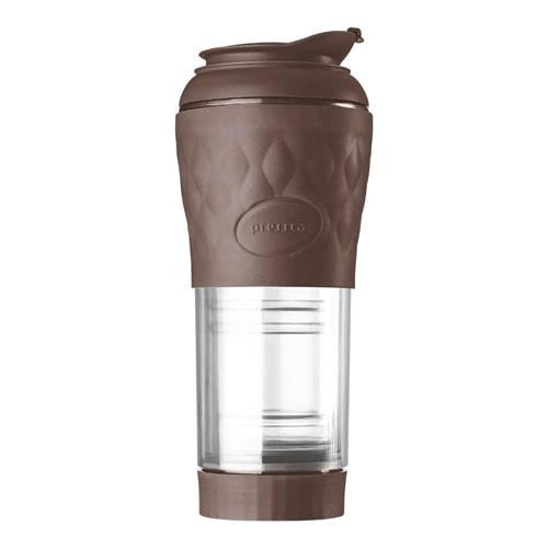 cafeteira-pressca-café-cultura marrom