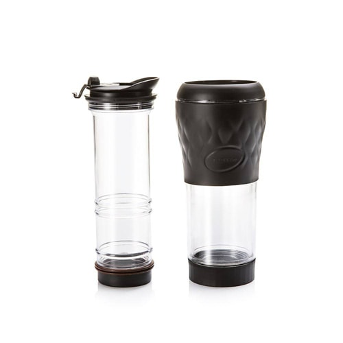 cafeteira-pressca-café-cultura-preto 1-min