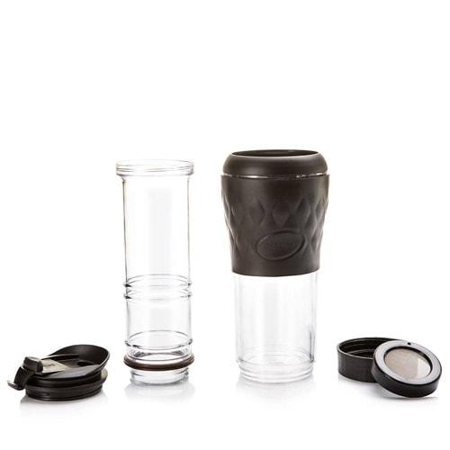 cafeteira-pressca-café-cultura-preto 1-mincafeteira-pressca-café-cultura-preto 2-min