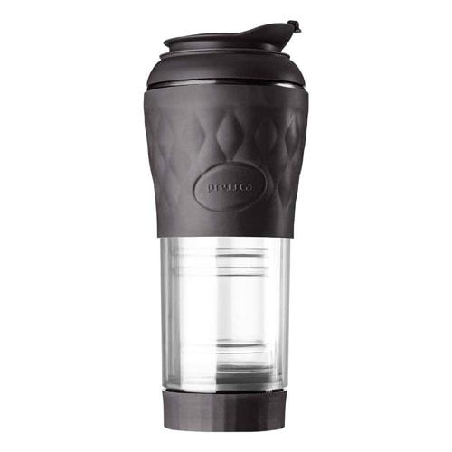 cafeteira-pressca-café-cultura preto-min