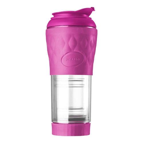 cafeteira-pressca-café-cultura-rosa