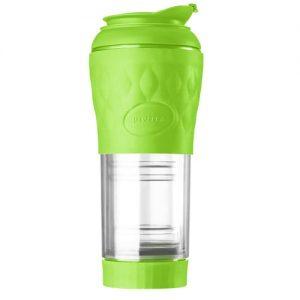 cafeteira-pressca-café-cultura-verde