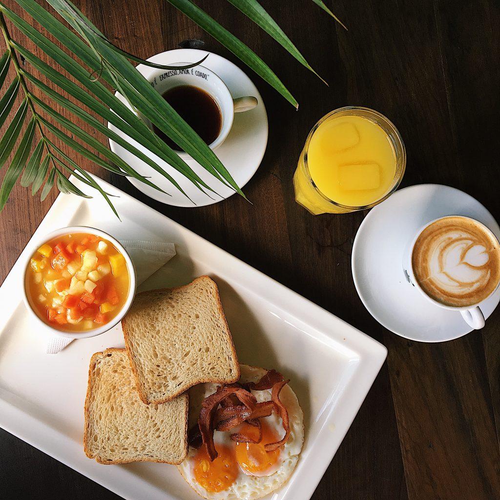 6 dicas para preparar um Café da Manhã de Dia das Mães - Café cultura blog