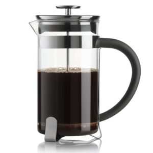 cafeteira francesa french press simplicity bialetti