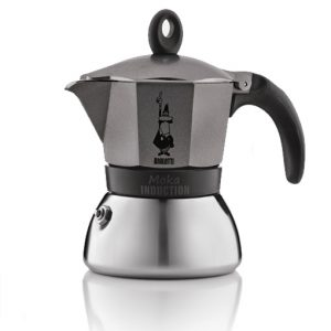 cafeteira italiana moka induction bialett