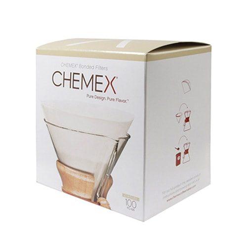 filtro-predobrado-chemex