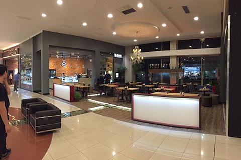 loja-cafe-cultura-tubarao-farol-shopping