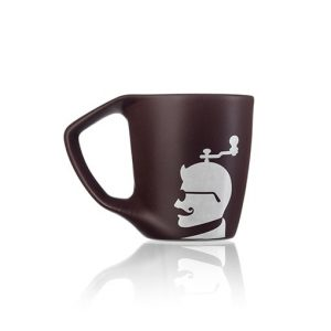 Caneca-Olea-Marrom-Fosca-Cafe-Cultura-350ml