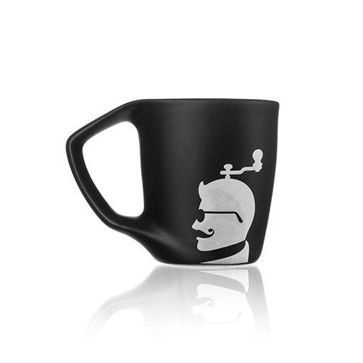 Caneca-Olea-preta-Fosca-Cafe-Cultura-350ml