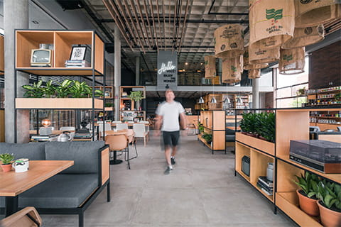 loja-lagoa-cafe-cultura
