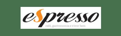 premios-espresso-cafe-cultura