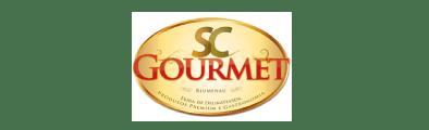 premios--sc-gourmet-cafe-cultura