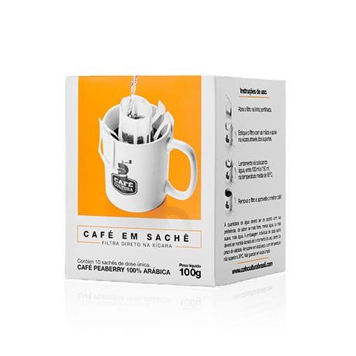 cafe-sache-cafe-cultura-10un