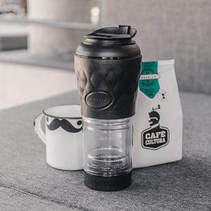 kit-pressca-cafe-organico-caneca-bigode-cafe-cultura-min