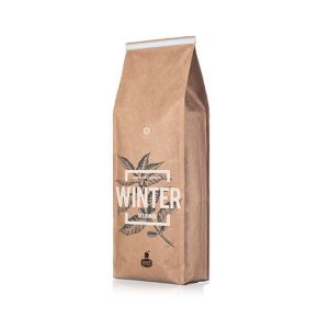 winter-blend-cafe-cultura