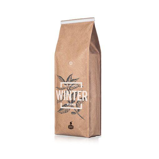 winter-blend-cafe-cultura