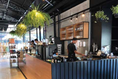 cafe-cultura-jaragua-so-sul